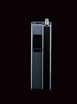 Borg & Overstrom B3 Plumbed in Watercooler Ambient and Chilled