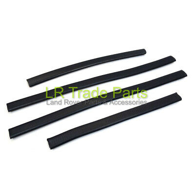 Range Rover Sport Full New Front & Rear Wheel Arch Protector Trim Guard Set X4