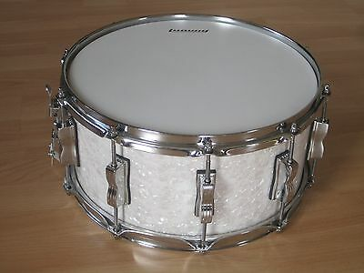 """Ludwig USA Classic Maple Snare 14""""x6,5"""""""