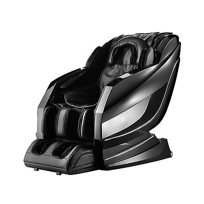 3D S-L Back Track Zero Gravity Massage Chair DOTAST DLA-10 with sliding function
