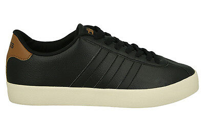 sneakers for cheap 3105e bab0f Scarpe Uomo Sneakers Adidas Vlcourt Vulc  Aw3929