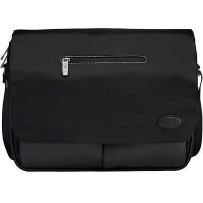 Land Rover Messenger Bag (51LRSS12LS)