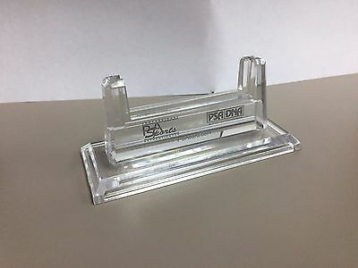 PSA Sports Acrylic Stand For Graded Card Display  NEW !