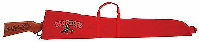 Daisy Red Ryder Gun Sleeve, New, Free Shipping