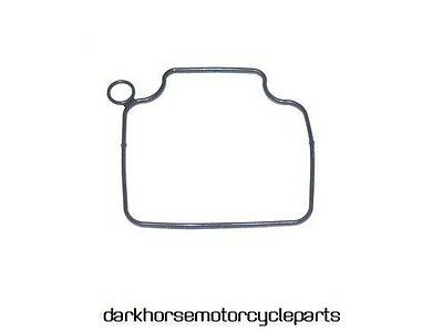 Carburetor Float Bowl Gasket Honda CB250 CMX250 Rebel VT600 VT750 Shadow VTX1300