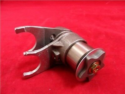 LIFAN 110 PIT Bike Engine Gear Selector Drum With Selector Forks  All Up  Gears