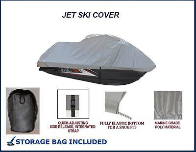 STORAGE Jet ski Cover for Yamaha GP 1800 2017