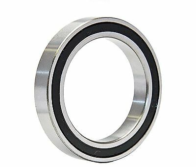 Cuscinetto Movimento Centrale 6806-2rs 30x42x7 68062RS ball bearing MTB
