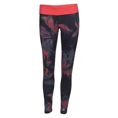 NEW - adidas Women's Ultimate Fit Tights