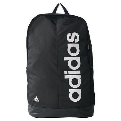 NEW - adidas Linear Performance Backpack