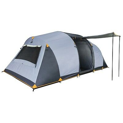 NEW - OZtrail Genesis 9 Person Tent