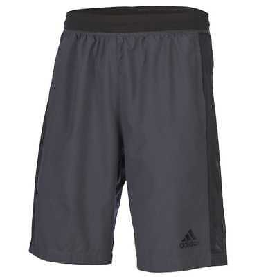 NEW - adidas Men's Design 2 Move Shorts
