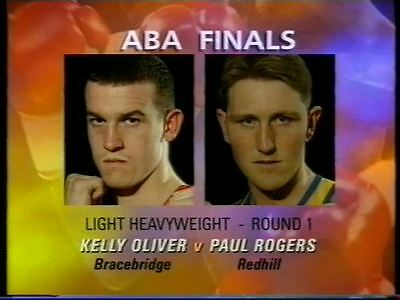 Aba Finals Championships 1994 On Dvd Disk
