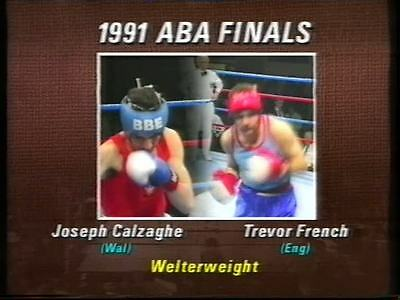 Aba Finals Championships 1991 On Dvd Disk