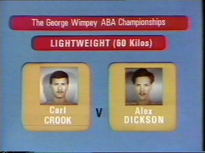 Aba Finals Championships 1984 On Dvd Disk