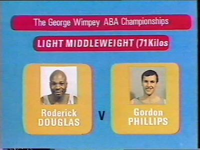 Aba Finals Championships 1985 On Dvd Disk