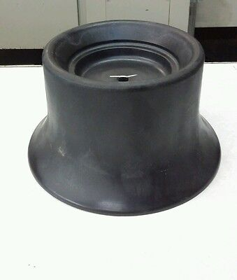Firestone Airbag Piston 9530/NAD-27809 NEW