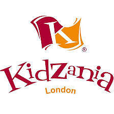 20% Discount Vouher For Kidzania London - Valid For 6 Tickets - Use Any Time