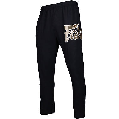 Fairtex FFP1 Fairtex Pants