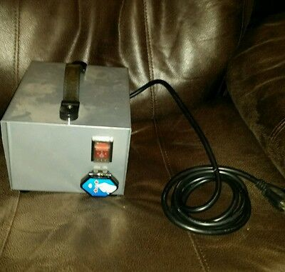 Aquabot Pool Rover Jr,rover Hybrid,rover Sport Pool Cleaner Power Supply