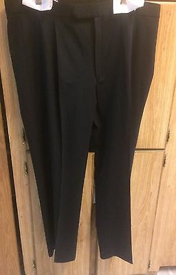 Dancing With The Stars - Billy Dee Williams Screen-Worn Prop Pants! Star Wars!