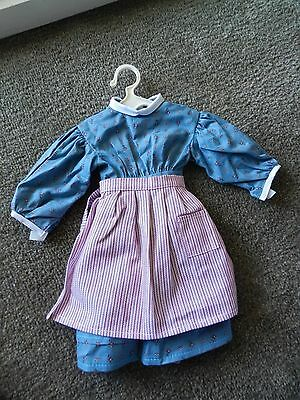 Beautiful American Girl Doll outfit,new  with hanger