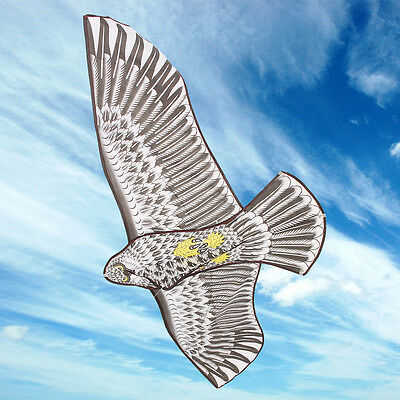 Eagle Kite Animal Kites With 30M Wires Easy To Fly Children's Toys Outdoor Sport