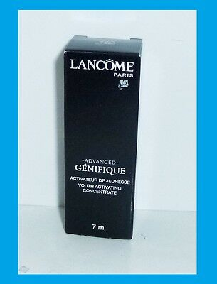 Lancome Genifique Youth Activating Concentrate, Serum 7Ml