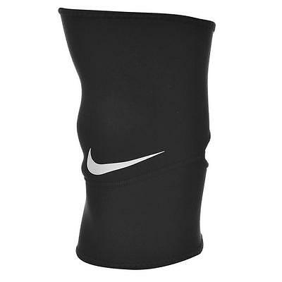 Nike Closed Knee Support Sleeve SIZE S