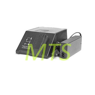 *NEW* replacement battery charger FROMM P320 P321 P322 P323 P324 & P325  N5.4424