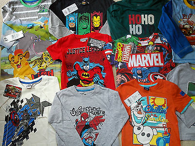 Amazing Winter New Bundle Outfits Boy Clothes 3/4 Yrs(2.7)Nr523