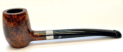 Peterson Barrel Pipe Smooth Finish with Free Pipe Tool