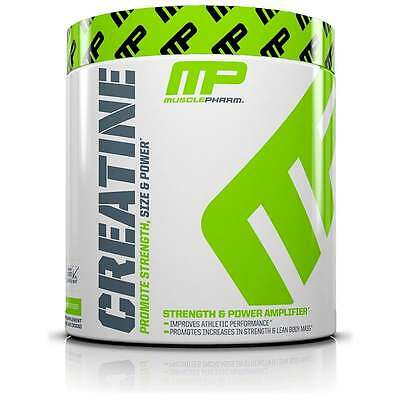 Muscle Pharm Muscle Pharm Creatine Powder 300g