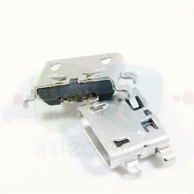Micro USB DC Charging Socket Port for Acer Iconia A1-830 7.9 Inch Tablet