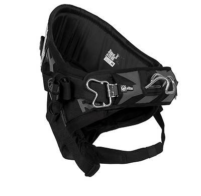 New 2016 RRD Discovery Seat Harness, For Kiteboarding, Kitesurfing or Windsufing