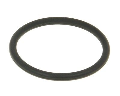 Seal exhaust O - ring 28,25x33,5x2,62mm - RIEJU SMX 50 AM6