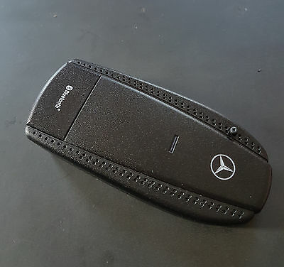 Mercedes Bluetooth Bluetooth adapter b 6 787 5877 GENUINE