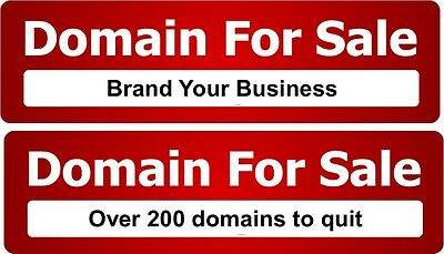 Domain Names For Business Find Your Marketing Web Site Name Low Cost Own It Now