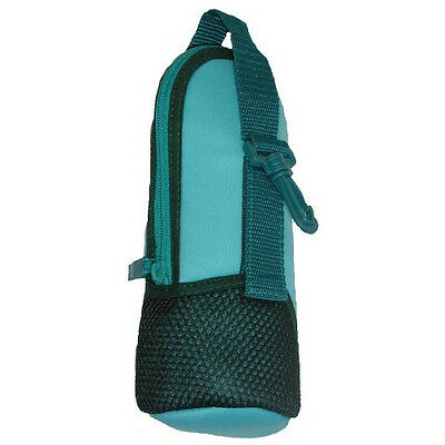 MAM Thermal Baby Bottle Bag Insulated Cooler Hot Cold High Quality Accessory