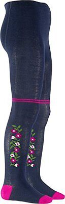 Playshoes 499022-11-2 Country House Collants 62/68 [4010952404838]