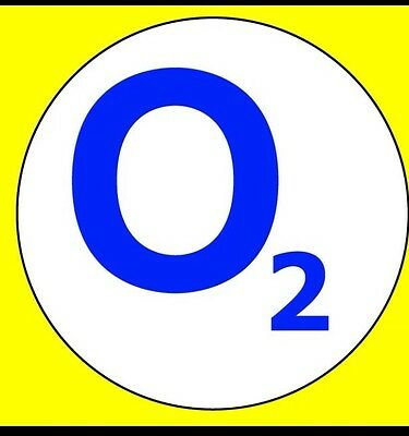 100x O2 BULK JOBLOT WHOLESALE SIMCARDS BRAND NEW IN PACKS