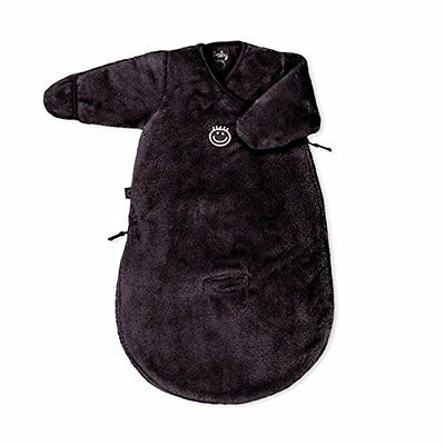 Bemini by Baby Boum Gigoteuse naissance hiver 0-3 Mois Softy N [5420010664156]