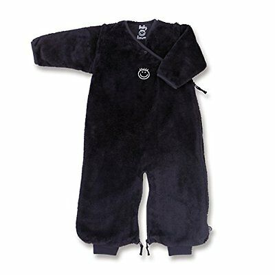Bemini by Baby Boum Gigoteuse hiver 3-9 Mois Softy Nearly TOG  [5420010664163]