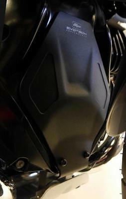 BMW R1200R / GS Engine Guard (2013 to 2017) Evotech Performance.