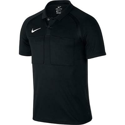 Nike 2016 Referee Shirt & Shorts