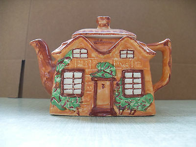 Vintage 'Westminster' Cottage Ware Teapot - Excellent Condition