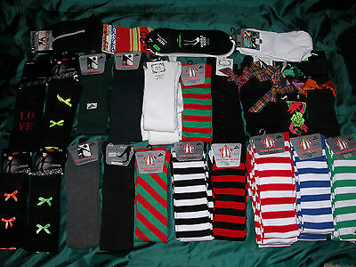 Job Lot Of 62 Pairs Of Adult Socks Mixed Colours, Styles And Sizes