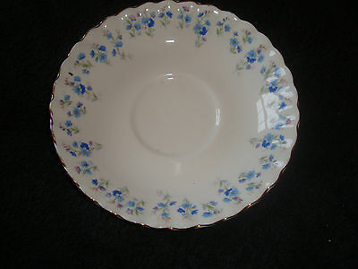 Royal Albert - Memory Lane - Saucer for Tea Cup (several available)