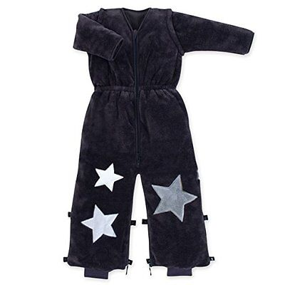 Bemini by Baby Boum Gigoteuse hiver 6-24 Mois Softy STARY Near [5420010680057]