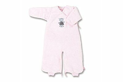 Bemini by Baby Boum Gigoteuse hiver 3-9 Mois Softy STARY Crist [5420010668529]